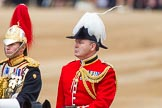 Trooping the Colour 2014. Horse Guards Parade, Westminster, London SW1A,  United Kingdom, on 14 June 2014 at 11:03, image #396