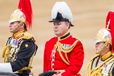 Trooping the Colour 2014. Horse Guards Parade, Westminster, London SW1A,  United Kingdom, on 14 June 2014 at 11:03, image #397