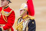 Trooping the Colour 2014. Horse Guards Parade, Westminster, London SW1A,  United Kingdom, on 14 June 2014 at 11:03, image #398