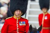Trooping the Colour 2014. Horse Guards Parade, Westminster, London SW1A,  United Kingdom, on 14 June 2014 at 11:03, image #399