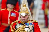 Trooping the Colour 2014. Horse Guards Parade, Westminster, London SW1A,  United Kingdom, on 14 June 2014 at 11:03, image #401