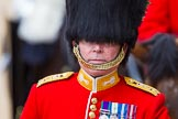 Trooping the Colour 2014. Horse Guards Parade, Westminster, London SW1A,  United Kingdom, on 14 June 2014 at 11:03, image #404