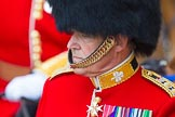 Trooping the Colour 2014. Horse Guards Parade, Westminster, London SW1A,  United Kingdom, on 14 June 2014 at 11:03, image #405