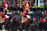 Trooping the Colour 2014. Horse Guards Parade, Westminster, London SW1A,  United Kingdom, on 14 June 2014 at 11:04, image #408