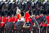 Trooping the Colour 2014. Horse Guards Parade, Westminster, London SW1A,  United Kingdom, on 14 June 2014 at 11:04, image #409