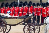 Trooping the Colour 2014. Horse Guards Parade, Westminster, London SW1A,  United Kingdom, on 14 June 2014 at 11:04, image #413