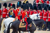 Trooping the Colour 2014. Horse Guards Parade, Westminster, London SW1A,  United Kingdom, on 14 June 2014 at 11:04, image #416