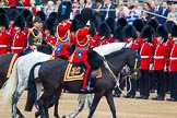Trooping the Colour 2014. Horse Guards Parade, Westminster, London SW1A,  United Kingdom, on 14 June 2014 at 11:04, image #417