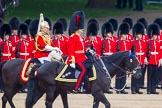 Trooping the Colour 2014. Horse Guards Parade, Westminster, London SW1A,  United Kingdom, on 14 June 2014 at 11:05, image #420