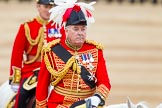 Trooping the Colour 2014. Horse Guards Parade, Westminster, London SW1A,  United Kingdom, on 14 June 2014 at 11:07, image #437