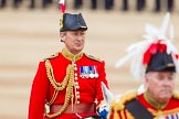 Trooping the Colour 2014. Horse Guards Parade, Westminster, London SW1A,  United Kingdom, on 14 June 2014 at 11:07, image #438