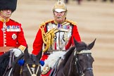 Trooping the Colour 2014. Horse Guards Parade, Westminster, London SW1A,  United Kingdom, on 14 June 2014 at 11:08, image #440