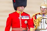 Trooping the Colour 2014. Horse Guards Parade, Westminster, London SW1A,  United Kingdom, on 14 June 2014 at 11:08, image #441