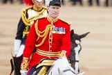 Trooping the Colour 2014. Horse Guards Parade, Westminster, London SW1A,  United Kingdom, on 14 June 2014 at 11:08, image #442