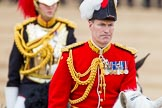 Trooping the Colour 2014. Horse Guards Parade, Westminster, London SW1A,  United Kingdom, on 14 June 2014 at 11:08, image #443