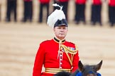 Trooping the Colour 2014. Horse Guards Parade, Westminster, London SW1A,  United Kingdom, on 14 June 2014 at 11:08, image #445