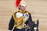 Trooping the Colour 2014. Horse Guards Parade, Westminster, London SW1A,  United Kingdom, on 14 June 2014 at 11:08, image #447