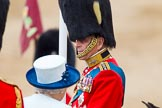 Trooping the Colour 2014. Horse Guards Parade, Westminster, London SW1A,  United Kingdom, on 14 June 2014 at 11:08, image #449