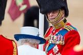 Trooping the Colour 2014. Horse Guards Parade, Westminster, London SW1A,  United Kingdom, on 14 June 2014 at 11:08, image #450