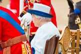 Trooping the Colour 2014. Horse Guards Parade, Westminster, London SW1A,  United Kingdom, on 14 June 2014 at 11:09, image #451