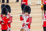 Trooping the Colour 2014. Horse Guards Parade, Westminster, London SW1A,  United Kingdom, on 14 June 2014 at 11:12, image #459