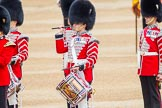 Trooping the Colour 2014. Horse Guards Parade, Westminster, London SW1A,  United Kingdom, on 14 June 2014 at 11:12, image #461