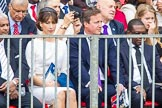 Trooping the Colour 2014. Horse Guards Parade, Westminster, London SW1A,  United Kingdom, on 14 June 2014 at 11:12, image #462