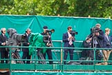 Trooping the Colour 2014. Horse Guards Parade, Westminster, London SW1A,  United Kingdom, on 14 June 2014 at 11:13, image #464