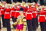 Trooping the Colour 2014. Horse Guards Parade, Westminster, London SW1A,  United Kingdom, on 14 June 2014 at 11:13, image #465