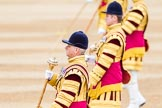 Trooping the Colour 2014. Horse Guards Parade, Westminster, London SW1A,  United Kingdom, on 14 June 2014 at 11:13, image #468