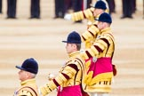 Trooping the Colour 2014. Horse Guards Parade, Westminster, London SW1A,  United Kingdom, on 14 June 2014 at 11:13, image #469