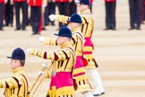 Trooping the Colour 2014. Horse Guards Parade, Westminster, London SW1A,  United Kingdom, on 14 June 2014 at 11:14, image #470
