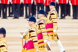 Trooping the Colour 2014. Horse Guards Parade, Westminster, London SW1A,  United Kingdom, on 14 June 2014 at 11:14, image #471