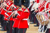 Trooping the Colour 2014. Horse Guards Parade, Westminster, London SW1A,  United Kingdom, on 14 June 2014 at 11:14, image #472