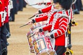 Trooping the Colour 2014. Horse Guards Parade, Westminster, London SW1A,  United Kingdom, on 14 June 2014 at 11:14, image #474