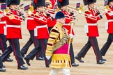Trooping the Colour 2014. Horse Guards Parade, Westminster, London SW1A,  United Kingdom, on 14 June 2014 at 11:14, image #477