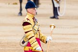 Trooping the Colour 2014. Horse Guards Parade, Westminster, London SW1A,  United Kingdom, on 14 June 2014 at 11:14, image #478