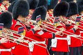 Trooping the Colour 2014. Horse Guards Parade, Westminster, London SW1A,  United Kingdom, on 14 June 2014 at 11:15, image #480