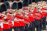 Trooping the Colour 2014. Horse Guards Parade, Westminster, London SW1A,  United Kingdom, on 14 June 2014 at 11:15, image #481