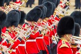 Trooping the Colour 2014. Horse Guards Parade, Westminster, London SW1A,  United Kingdom, on 14 June 2014 at 11:15, image #483