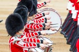 Trooping the Colour 2014. Horse Guards Parade, Westminster, London SW1A,  United Kingdom, on 14 June 2014 at 11:15, image #486