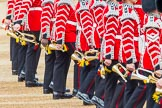 Trooping the Colour 2014. Horse Guards Parade, Westminster, London SW1A,  United Kingdom, on 14 June 2014 at 11:15, image #487