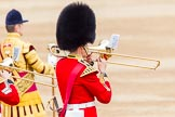 Trooping the Colour 2014. Horse Guards Parade, Westminster, London SW1A,  United Kingdom, on 14 June 2014 at 11:15, image #488