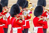 Trooping the Colour 2014. Horse Guards Parade, Westminster, London SW1A,  United Kingdom, on 14 June 2014 at 11:15, image #489