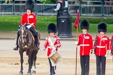 Trooping the Colour 2014. Horse Guards Parade, Westminster, London SW1A,  United Kingdom, on 14 June 2014 at 11:16, image #494