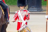 Trooping the Colour 2014. Horse Guards Parade, Westminster, London SW1A,  United Kingdom, on 14 June 2014 at 11:16, image #495
