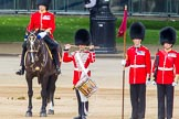 Trooping the Colour 2014. Horse Guards Parade, Westminster, London SW1A,  United Kingdom, on 14 June 2014 at 11:16, image #496