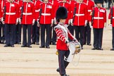 Trooping the Colour 2014. Horse Guards Parade, Westminster, London SW1A,  United Kingdom, on 14 June 2014 at 11:16, image #498