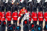 Trooping the Colour 2014. Horse Guards Parade, Westminster, London SW1A,  United Kingdom, on 14 June 2014 at 11:17, image #499