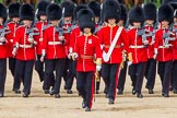 Trooping the Colour 2014. Horse Guards Parade, Westminster, London SW1A,  United Kingdom, on 14 June 2014 at 11:18, image #502